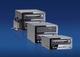 Geovision Compact DVR V3 MODELS PREVIEW
