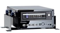 Geovision GV-LX8CV1 GV-Compact Mobile DVR V3 8 channel