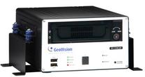 Geovision GV-LX4C3V GV-COMPACT 4 channel Mobile DVR V3