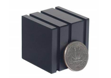 Axton AT-3S NANO SMART IR LED Illuminator