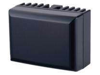 Axton AT-8S Semi-Covert IR LED Illuminator