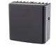 Axton AT-16S Infrared IR LED Illuminator 850nm