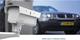 Bosch DINION 5000 CCTV LPR Camera VER-L2R