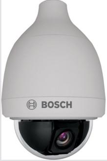Bosch AutoDome 5000 VEZ-523 36x PTZ Camera 720TVL 960H