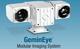 MOOG GeminEye Modular PTZ Cameras