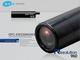 KT&C KPC-EW230NUWX WDR Mini Bullet Security Camera 750TVL 960H