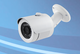 A2Z TruView 1000TVL Compact IR Bullet Camera AZBC10F6TS
