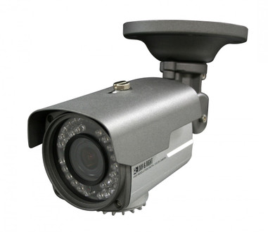 Unitek IR Bullet Camera