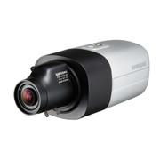 Samsung SCB-5005 1000TVL CCTV Box Security Camera 1280H WDR