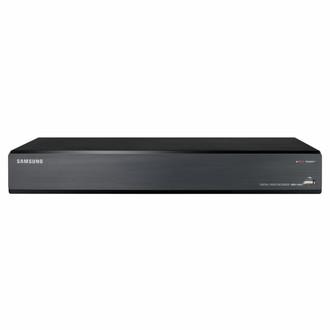 Samsung SRD-1642 960H DVR 16 channel Front View