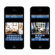 Bosch DVR DIVAR AN 5000 Mobile Viewing Applications iphone, ipad, android
