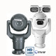Bosch MIC 7000 IP PTZ Camera Dynamic HD 1080P
