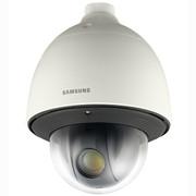 Samsung SNP-5430H Outdoor HD PTZ Camera