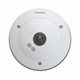 Geovision GV-FE4301 4MP WDR Fisheye IP Camera