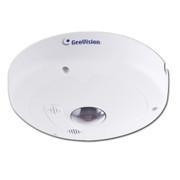 Geovision GV-FE3402 3MP Fisheye IP Camera