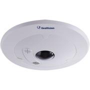 Geovision GV-FE5302 5 Megapixel Fisheye IP Camera In-ceiling