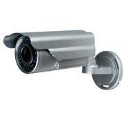 AZBIREF IR Bullet Security Camera