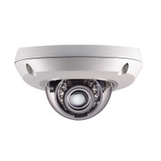 Geovision GV-EDR2100 Mini Dome IP Camera