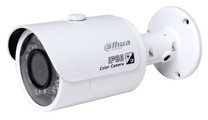 Dahua HFW2220SN 1080P HD CVI IR Bullet Security Camera