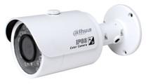 Dahua HFW2220SN 1080P HD CVI IR Bullet Security Camera