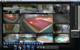 Dahua or OEM PSS Remote Surveillance Software