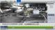 Dahua Smart PSS CMS Remote Surveillance Software
