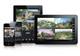 Dahua Mobile Viewing Applications
