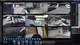 PSS Remote Surveillance Software
