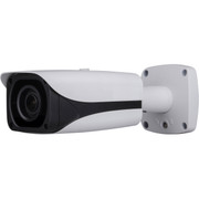 Dahua OEM IPC-HFW5421E-Z Motorized 4MP WDR IR Bullet IP Camera