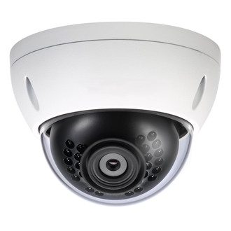 OEM Dahua IPC-HDBW5421E-Z 4 MegaPixel IR Vandal Dome IP Camera