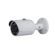 OEM Dahua IPC-HFW4421S 4 MegaPixel IR Bullet IP Camera