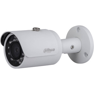 Dahua OEM IPC-HFW1320S 3 Megapixel IR Bullet IP Camera