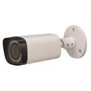 OEM Dahua IPC-HFW2300R-Z 3MP 4x Motorized IR Bullet IP Camera