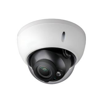 OEM Dahua IPC-HDBW2300R-Z 3MP IR Dome IP Security Camera