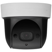 Dahua OEM SD29204S-GN-W IR PTZ IP Camera WiFi