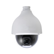 Dahua OEM SD50220S-HN HD PTZ Dome IP Camera 20x