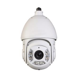 Dahua OEM SD6C230S-HN 30x 1080P IR IP PTZ Camera