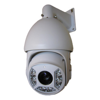 Dahua OEM SD6C220S-HN 20x HD IR PTZ IP Camera