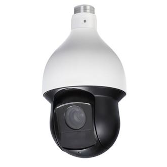 Dahua OEM SD59220S-HN SD59230S-HN IP PTZ Security Camera