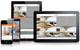 Dahua DMSS Mobile Viewing Applications