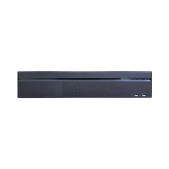 Dahua OEM NVR4832-16P-4K 32ch NVR H.265 16 PoE