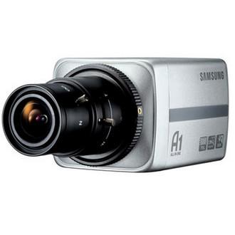 Box Security Camera SCB-4000