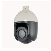 ACTi B949 2MP 30x IR IP PTZ Security Camera IP66 IK10