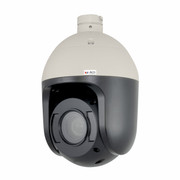 ACTi B945 2MP IR PTZ IP Camera 20x IK10 IP66