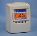 Seiko QR 395 Time Clock