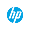 HP CE321A Cyan Toner Cartridge - 1,300 pages
