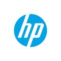 HP CE310A Black Toner Cartridge - 1,200 pages