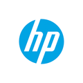 HP No.35A Toner Cartridge - 1,500 pages