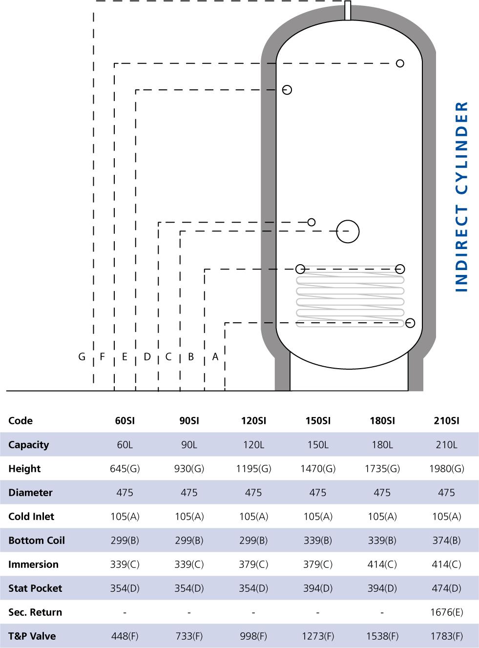 slimline-diagram1.png