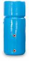 """1800 (72"""") x 400 (16"""") Indirect Combi Cylinder (Economy 7)"""